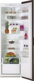 холодильник De Dietrich DRS 635 JE