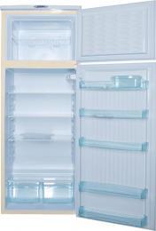 холодильник Don R 236
