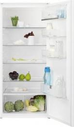 холодильник Electrolux ERN 2301AOW