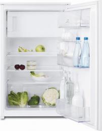 холодильник Electrolux ERN 91300 FW