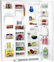 холодильник Frigidaire GLSZ28V8GW