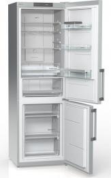 холодильник Gorenje NRK 6191 JX