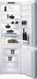 холодильник Gorenje NRK ORA-W