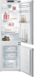 холодильник Gorenje NRKI 4181 LW