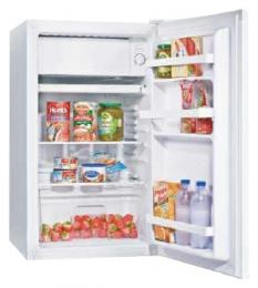холодильник Hisense RS-13DR4SA