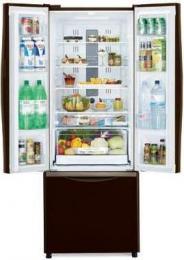 холодильник Hitachi R-WB 552 PU2 GB