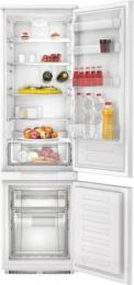 холодильник Hotpoint-Ariston BCB 33 AA F