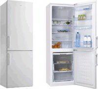 холодильник Hotpoint-Ariston HBM 1161.2