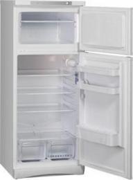 холодильник Indesit NTS 14 A