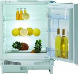 холодильник Korting KSI8250
