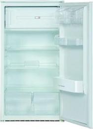 холодильник Kuppersbusch IKE 1870-1