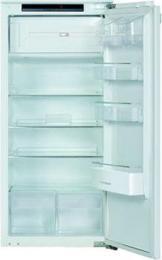 холодильник Kuppersbusch IKE 2380-1