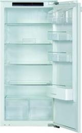 холодильник Kuppersbusch IKE 2480-1