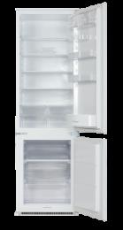 холодильник Kuppersbusch IKE 3260-2-2T