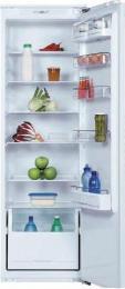 холодильник Kuppersbusch IKE 339-0