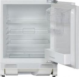 холодильник Kuppersbusch IKU 1690-1