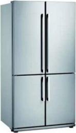 холодильник Kuppersbusch KE 9800-0-4T