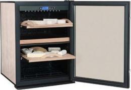 холодильник La Sommeliere CAF50N