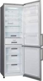 холодильник LG GA-B489BMQZ