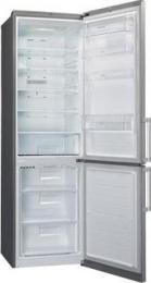холодильник LG GA-B489ELCA