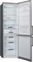 холодильник LG GA-B489EVSP