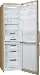 холодильник LG GA-B489EVTP