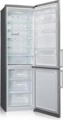 холодильник LG GA-B489YLCA