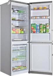 холодильник LG GA-B489YLCZ