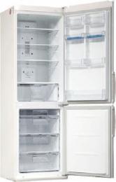 холодильник LG GA-E409UQA