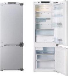 холодильник LG GR-N309LLA