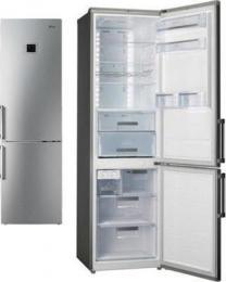холодильник LG GW-B499BTQW