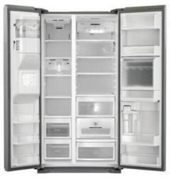 холодильник LG GW-L227 NAXV