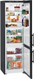 холодильник Liebherr CBNb 3913