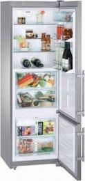 холодильник Liebherr CBNes 3656