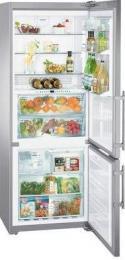 холодильник Liebherr CBNes 5167