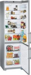 холодильник Liebherr CNes 4013