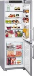 холодильник Liebherr CNsl 3503
