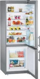 холодильник Liebherr CUPesf 2721