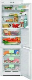 холодильник Liebherr ICBN 3056