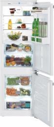 холодильник Liebherr ICBN 3314