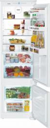 холодильник Liebherr ICBS 3214