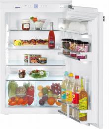 холодильник Liebherr IK 1650