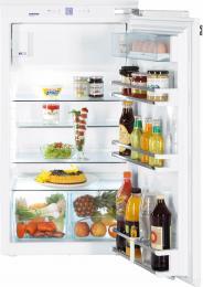 холодильник Liebherr IK 1954