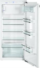 холодильник Liebherr IK 2354