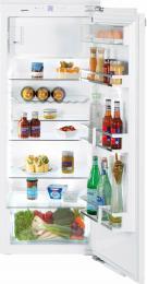 холодильник Liebherr IK 2754