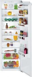 холодильник Liebherr IK 3510