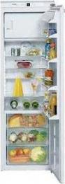 холодильник Liebherr IKB 3454