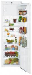 холодильник Liebherr IKB 3464