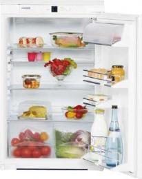 холодильник Liebherr IKS 1750