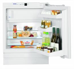 холодильник Liebherr UIK 1424